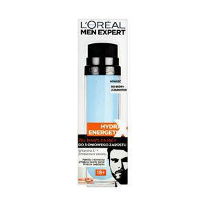 loreal men expert marketing mix Marketing mix of l'oréal analyses the brand/company which covers 4ps (product , price, place, promotion) l'oréal marketing mix explains the business & marketing strategies of the brand consumer products division : l'oréal paris, garnier, maybelline new york, shampoo • active cosmetics division: vichy.