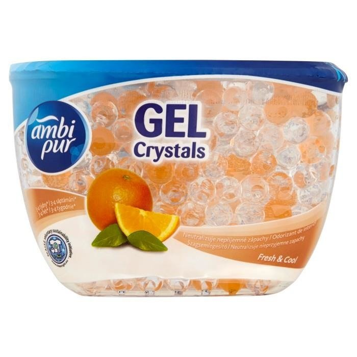 Dog Food For Crystals