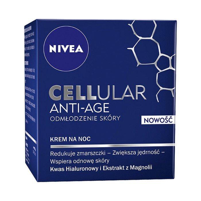 nivea cellular anti age price