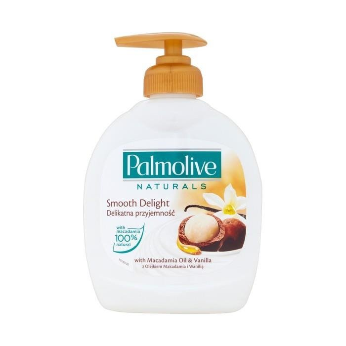 Image result for oil based hand soap