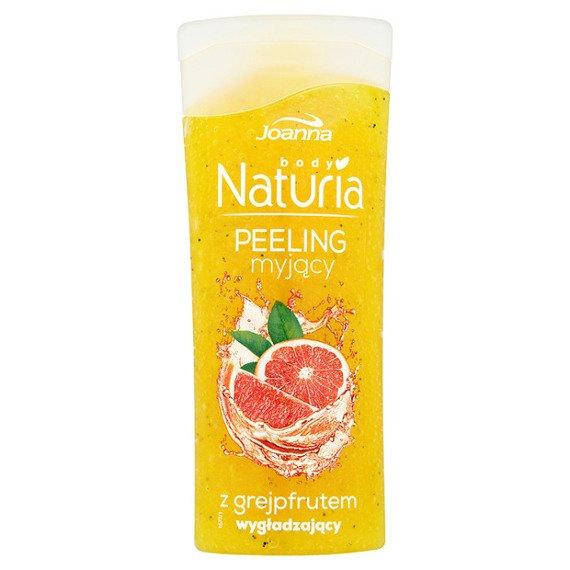 eng_pm_Joanna-Naturia-peeling-body-wash-with-grapefruit-100g-88261_1.jpg