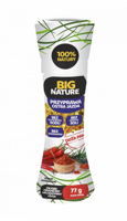 BIG NATURE Młynek ostra jazda 75g