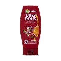 Garnier Ultra Doux Cranberry and argan oil Protective Conditioner 200ml