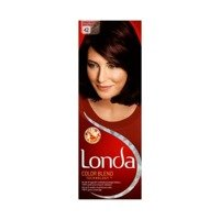 Londa Color Blend Technology Paint permanently Colouring 42 Dark chestnut