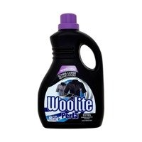 Woolite pearl extra protection dark colors washing liquid 2l online shop internet supermarket - Protect clothes colors washing ...
