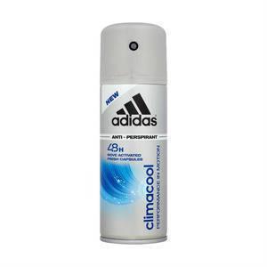 Adidas Ice Dive Deodorant Spray für Männer 150ml  Supermarkt Online