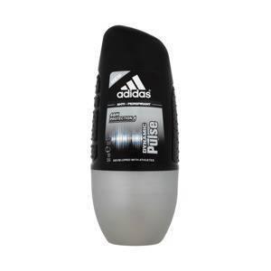 Adidas Dynamische Pulse Antitranspirant Deodorant RollOn für Männer