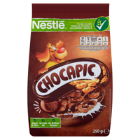Nestlé Chocapic Flakes 250g